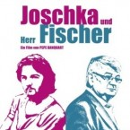 joschka_und_herr_fischer_article