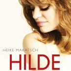 hilde_plakat