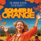sommer_in_orange_0